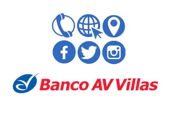 AV Villas