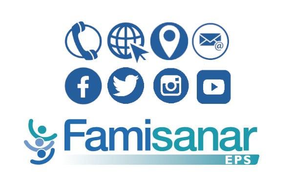 Famisanar