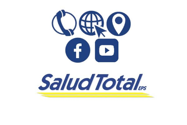 Salud Total