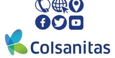 Colsanitas