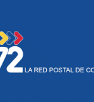 472 Colombia