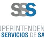 Superintendencia Salud