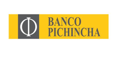 banco pinchita