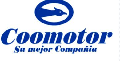 Coomotor Neiva