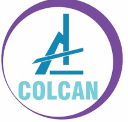 Colcan