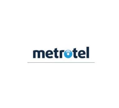 Metrotel