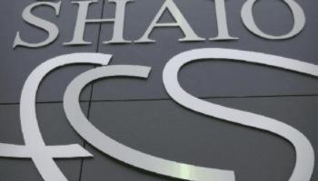 Clinica Shaio