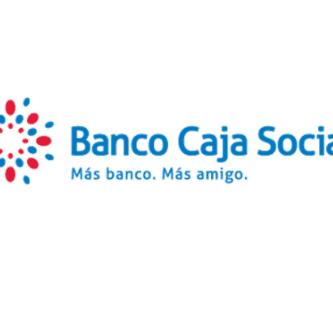 Banco social Caja