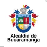 Alcaldia Bucaramanga