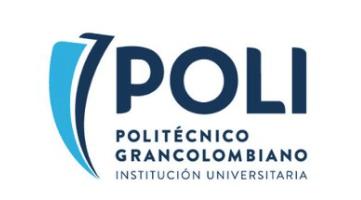 Politecnico Gran Colombiano