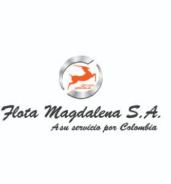 Flota Magdalena