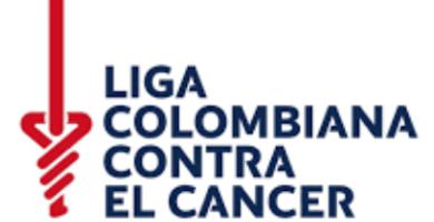 Liga contra el cancer