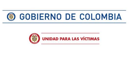 Unidad de victimas